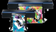 Roland SG Series